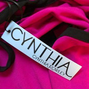 Cynthia Rowley Tops - Cynthia Rowley Top